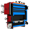 Котел твердотопливный Альтеп MAX 400 кВт 1