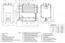 Котел твердотопливный Альтеп MAX 95 кВт 2