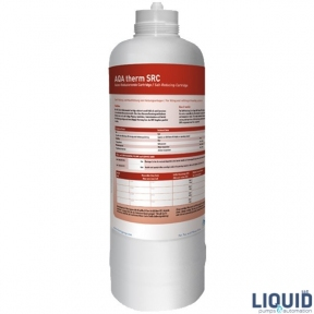 AQA therm SRC Large картридж для обессоливания воды