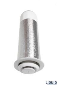 Вентиляционная установка с рекуперацией тепла CLIMTEC РД-150