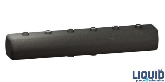Коллектор ОКС-К-3-3-НР-і
