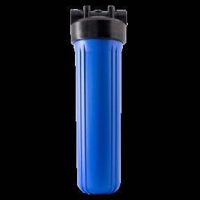 Механыческий фильтр ECOSOFT BB20 1
