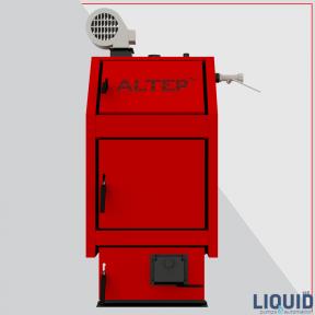 Альтеп TRIO UNI PLUS (КТ-3ЕN) - 600 кВт