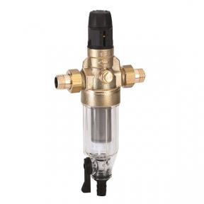 Механический фильтр PROTECTOR mini HWS ½