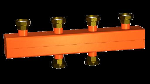 Коллектор ОКС-К-3-2-НГ