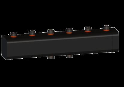 Коллектор ОКС-К-15-3-НР-і