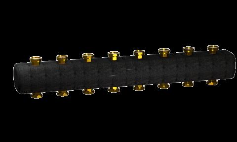 Коллектор ОКС-К-3-7-НГ-і