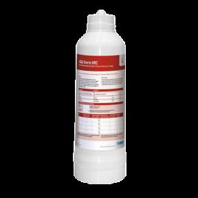 AQA therm HRC Small картридж для умягчения воды