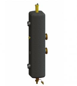 Гидравлический разделитель ОГС-Р-6-К-і