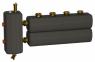 Коллектор в комплекте с гидрострелкой ОКС-РР-3-2-В-НР-і