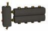 Коллектор в комплекте с гидрострелкой  ОКС-РР-2-4-К-НР-і