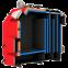 Котел твердотопливный Альтеп TRIO UNI PLUS (КТ-3ЕN) 400 кВт 0