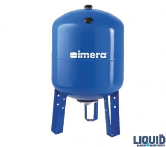 Гидроаккумулятор Imera AV 150