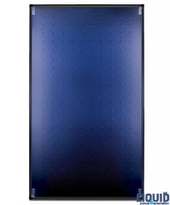 Плоский солнечный коллектор Buderus Logasol SKT1.0-S