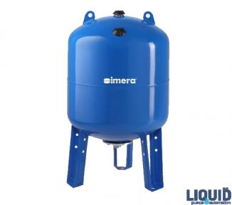 Гидроаккумулятор Imera AV 300