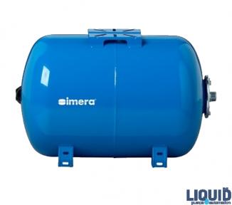Гидроаккумулятор Imera AO 50