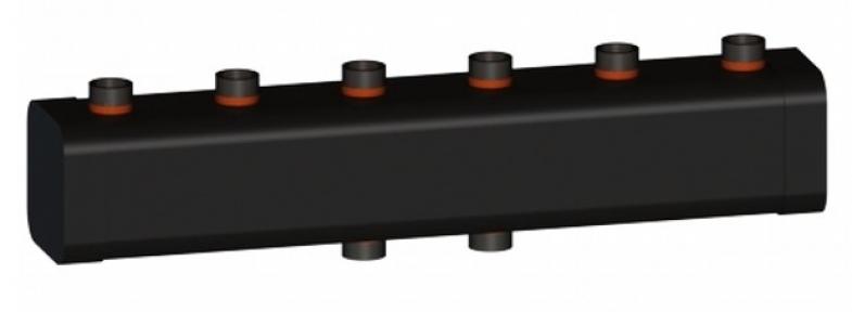 Коллектор ОКС-К-6-3-НР-і