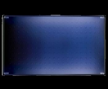 Плоский солнечный коллектор Buderus Logasol SKT1.0-W