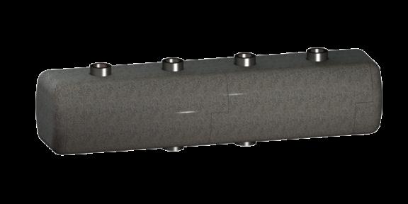 Коллектор ОКС-К-3-2-НР-і