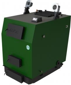 Твердотопливный котел Gefest-Profi U 200 кВт