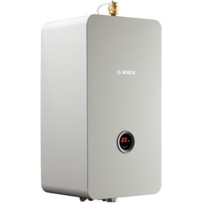 Электрический котел Buderus Tronic Heat 3500 - 15 кВт