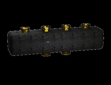 Коллектор ОКС-К-3-2-НГ-і