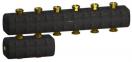 Коллектор в комплекте с гидрострелкой ОКС-КР-2-5-НР-і