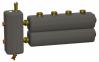 Коллектор в комплекте с гидрострелкой ОКС-РР-6-3-ВН-НГ-і