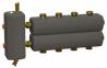 Коллектор в комплекте с гидрострелкой  ОКС-РР-6-5-КН-НГ-і